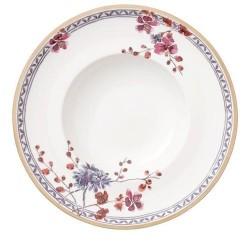 Тарелка для пасты 30 см Artesano Provencal Lavendel Villeroy & Boch