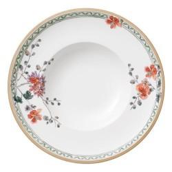 Тарелка для пасты 30 см Artesano Provencal Verdure Villeroy & Boch