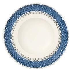 Тарілка для пасти 30 см Casale Blu Villeroy & Boch