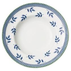 Тарелка для пасты 30 см Switch 3 Villeroy & Boch