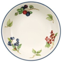 Тарелка для пасты, салатник 23 см Cottage Villeroy & Boch