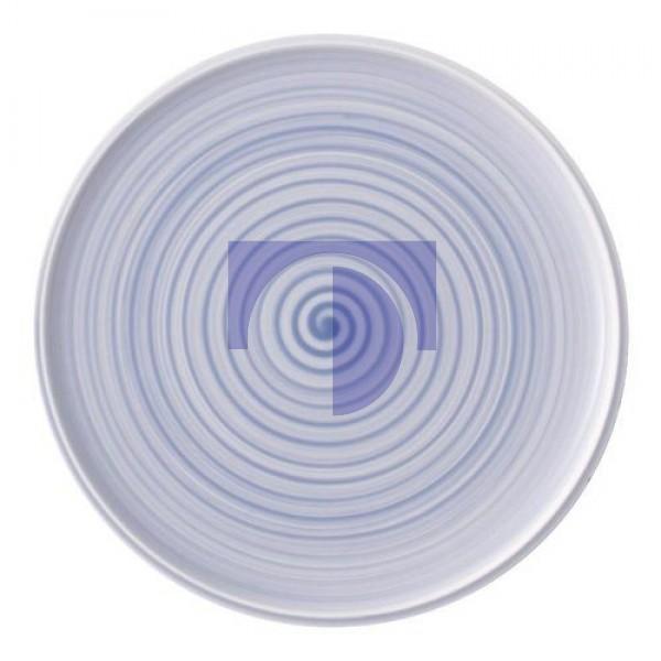 Тарелка для пиццы 32 см Artesano Nature Bleu Villeroy & Boch