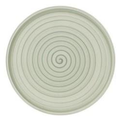 Тарелка для пиццы 32 см Artesano Nature Vert Villeroy & Boch