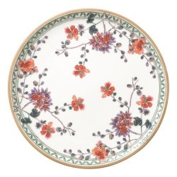 Тарелка для пиццы 32 см Artesano Provencal Verdure Villeroy & Boch
