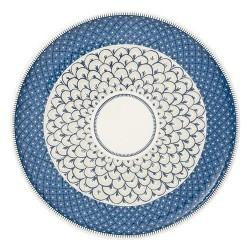 Тарелка для пиццы 32 см Casale Blu Villeroy & Boch