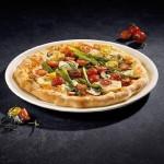 Тарелка для пиццы 34 см, набор из 2 шт. Pizza Passion Villeroy & Boch