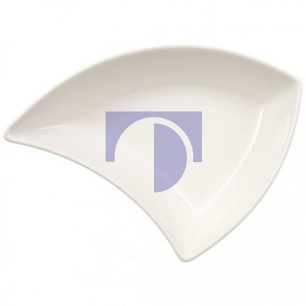 Тарелка для сервировки Move 14 x 15 см New Wave Villeroy & Boch