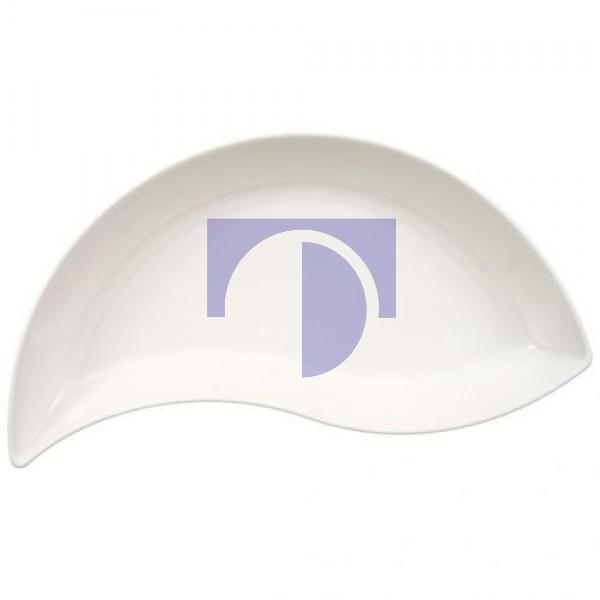 Тарелка для сервировки Move 28 x 15 см New Wave Villeroy & Boch