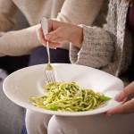 Тарелка для спагетти 30,7 x 26,3 x 5,7 см, набор из 2 предметов Pasta Passion Villeroy & Boch