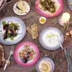Тарелка для завтрака 21,5 см Colourful Life Cosy Grey Villeroy & Boch