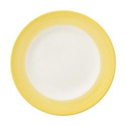 Тарелка для завтрака 21,5 см Colourful Life Lemon Pie Villeroy & Boch