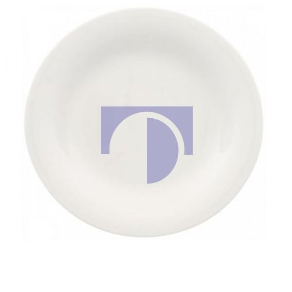 Тарелка для завтрака 21 см New Cottage Villeroy & Boch