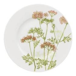 Тарелка для завтрака 22 см Althea Nova Villeroy & Boch