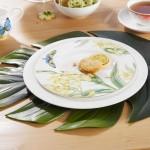 Тарелка для завтрака 22 см Amazonia Anmut Villeroy & Boch