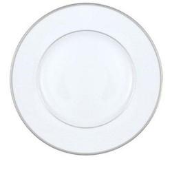 Тарелка для завтрака 22 см Anmut Platinum №2 Villeroy & Boch
