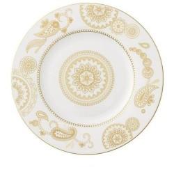 Тарелка для завтрака 22 см Anmut Samarah Villeroy & Boch