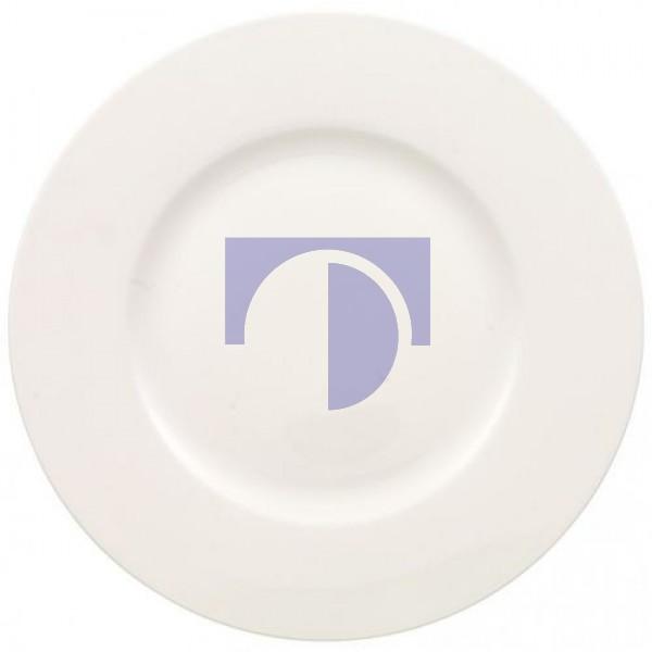 Тарелка для завтрака 22 см Anmut Villeroy & Boch
