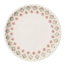 Тарелка для завтрака 22 см Artesano Montagne Villeroy & Boch