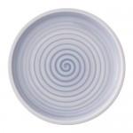 Тарелка для завтрака 22 см Artesano Nature Bleu Villeroy & Boch