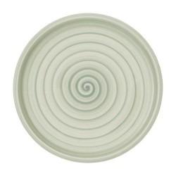 Тарелка для завтрака 22 см Artesano Nature Vert Villeroy & Boch