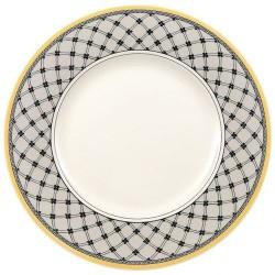 Тарелка для завтрака 22 см Audun Promenade Villeroy & Boch