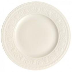 Тарілка для сніданку 22 см Cellini Villeroy & Boch