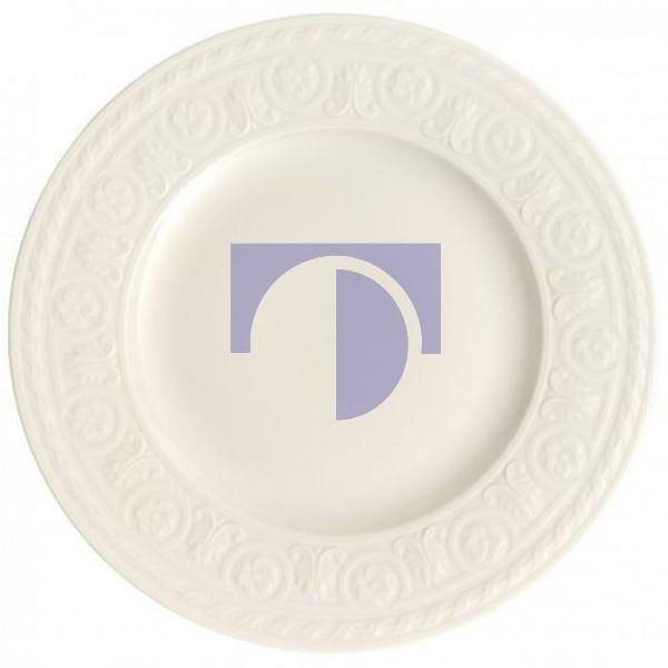 Тарелка для завтрака 22 см Cellini Villeroy & Boch