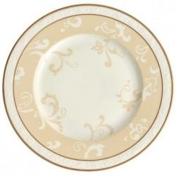 Тарелка для завтрака 22 см Ivoire Villeroy & Boc