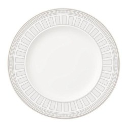 Тарелка для завтрака 22 см La Classica Contura Villeroy & Boch