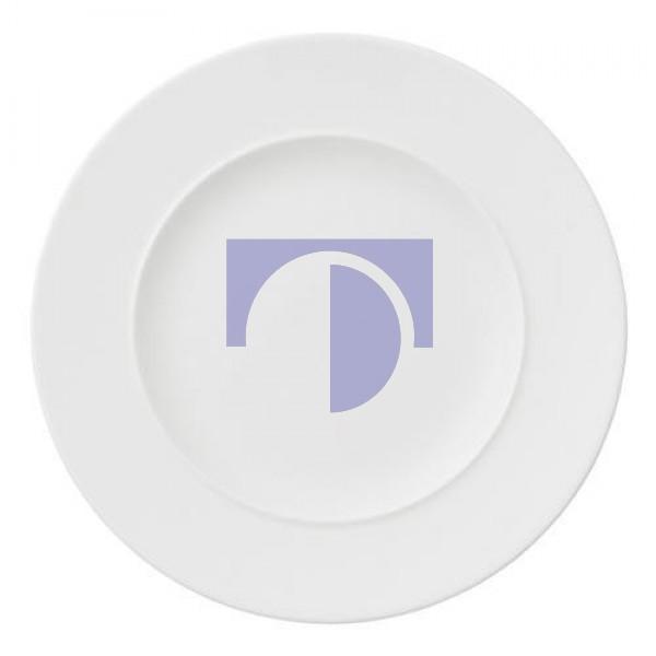 Тарелка для завтрака 22 см La Classica Nuova Villeroy & Boch