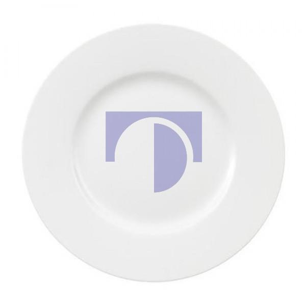 Тарелка для завтрака 22 см Royal Villeroy & Boch