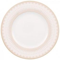 Тарелка для завтрака 22 см Samarkand Mosaic Villeroy & Boch