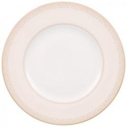 Тарелка для завтрака 22 см Samarkand Villeroy & Boch