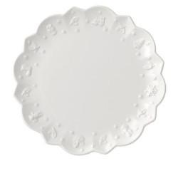 Тарелка для завтрака 23 см Toy's Delight Royal Classic Villeroy & Boch