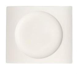 Тарелка для завтрака 24x22 см New Wave Villeroy & Boch