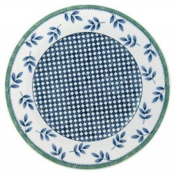 Тарелка для завтрака Castell 21 см Switch 3 Villeroy & Boch