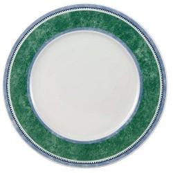 Тарелка для завтрака Costa 21 см Switch 3 Villeroy & Boch
