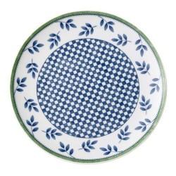 Тарелка для завтрака Coup Castell 20 см Switch 3 Villeroy & Boch