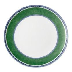 Тарелка для завтрака Coup Costa 20 см Switch 3 Villeroy & Boch