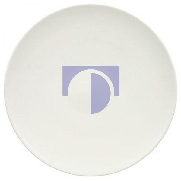Тарелка для завтрака Coupe 21 см Anmut Villeroy & Boch