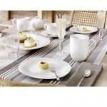 Тарелка для завтрака овальная 23 x 19 см New Cottage Villeroy & Boch