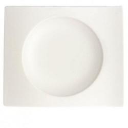 Тарелка пирожковая 15 x 13 см New Wave Villeroy & Boch