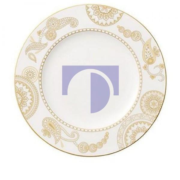 Тарелка пирожковая 16 см Anmut Samarah Villeroy & Boch