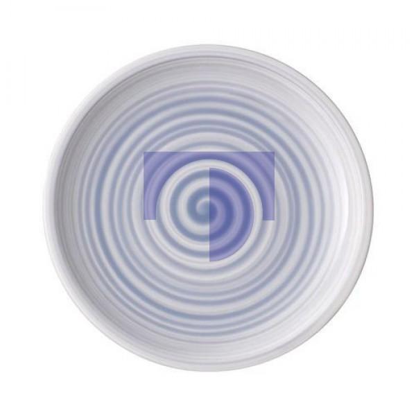 Тарелка пирожковая 16 см Artesano Nature Bleu Villeroy & Boch