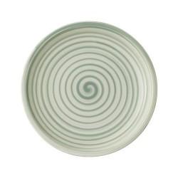 Тарелка пирожковая 16 см Artesano Nature Vert Villeroy & Boch