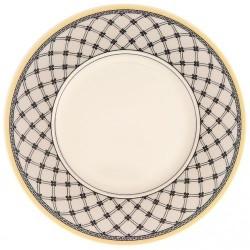 Тарелка пирожковая 16 см Audun Promenade Villeroy & Boch