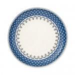 Тарелка пирожковая 16 см Casale Blu Villeroy & Boch