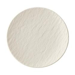 Тарелка пирожковая 16 см Manufacture Rock blanc Villeroy & Boch