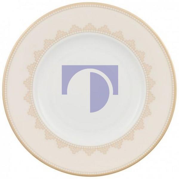 Тарелка пирожковая 16 см Samarkand Villeroy & Boch