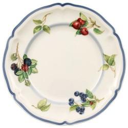 Тарелка пирожковая 17 см Cottage Villeroy & Boch